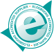 eLogbooks Accredited Supplier logo