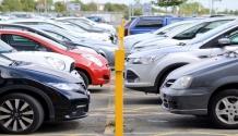 Elite Security Group Car Park Management